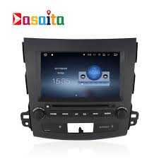 peugeot buy back online buy wholesale peugeot 4007 radio from china peugeot 4007