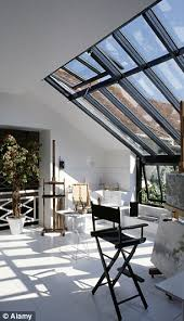 What Is A Dormer Extension A Loft Conversion Can Add 20 To The Value Of Your Home So What