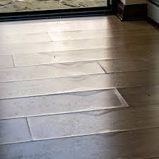 is vinyl flooring or bad can you damage your floor with a steam mop hgtv