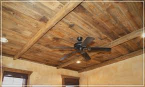 Pine Ceiling Boards by Antique Woods Of Louisiana