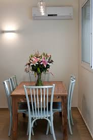 apartment dining room apartment dining room with exemplary awesome solution of
