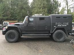 swat vehicles about us u2013 picture cars west