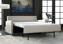 Comfort Sleeper Sofa Sale American Leather Sleeper Sofa Adventurism Co