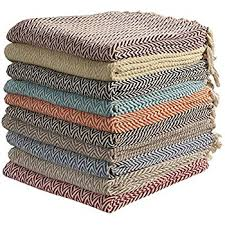 large cotton zig zag sofa throws single bed throw arm chair covers