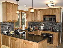 10x10 kitchen layout ideas 10 x 12 kitchen layout space kitchens reno of a small