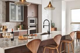 kitchen faucet trends 91 fresh kitchen trends for 2018 decorator s wisdom