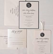 wedding invitations kildare wedding invitation response card wording sles new wedding