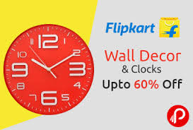 Home Decor Offers Flipkart Offer Get Upto 60 Off On Home Decor Jkthub