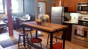 kitchen island decorations ensure the can will function smoothly