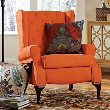 Wingback Recliners Chairs Living Room Furniture Wingback Recliners Chairs Living Room Furniture Best Home Office