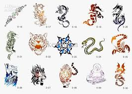 airbrush tattoo stencils pictures to pin on pinterest tattooskid