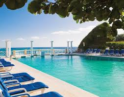 vacation resorts index stunning cheap all inclusive vacation
