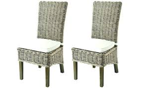 wicker dining table set wicker dining table and chairs wicker