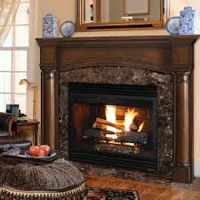 top fireplace mantel surrounds on fireplace mantels shelves