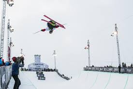 dew tour skate snow events powered by mountain dew