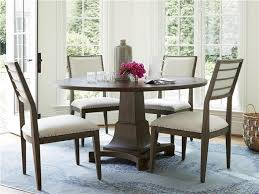 dining room tables round universal furniture dining tables round tables