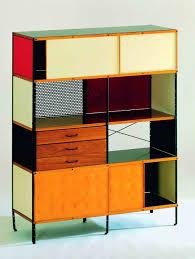 Bauhaus Sectional Sofa by Bauhaus Design Bauhaus Design Bauhaus And Vitra Design Museum