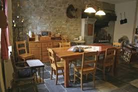 chambre d hote liege séjour pour deux aux chambres d hôtes escapades à spa à la