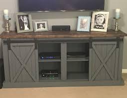 Tv Cabinet Design For Living Room Best 25 White Entertainment Centers Ideas On Pinterest Built In