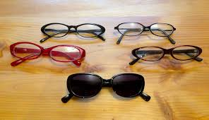 What Are The Chances Of Going Blind From Lasik Why Lasik Surgery Is The Best 4 225 I U0027ve Ever Spent Frugalwoods
