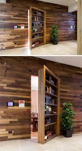 Interior Decoration For Home by Interior Design Ideas 5 Alternative Door Designs For Your