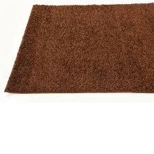 New Rugs Heritage Oriental Rug Solid Carpets New Rugs Area Floor Rug Ebay