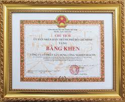 Design K Hen Sponsoring Memorial House For Vietnamese Heroic Mother Nguyen Thi Ranh