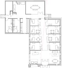 Renovation Project Plan David Maudlin Architect Office Renovation Project Page
