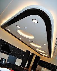 lynda bergman decorative artisan painting a beautiful ceiling they