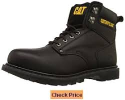 Most Comfortable Police Duty Boots Top 3 Best Soft Toe Work Boots For Ultimate Comfort Comforting