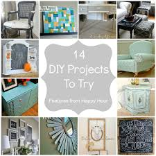 diy new projects webwoud