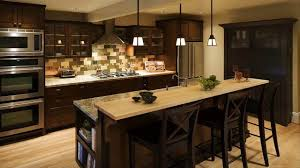 Kitchen Bar Designs by Kitchen Bar Designs For Small Areas Youtube