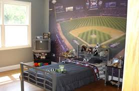 interior design sports themed room ideas sports themed room