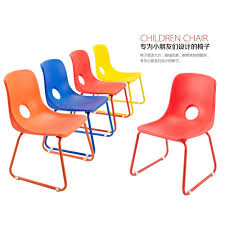 Postura Chairs Schools China Plastic Chairs China Plastic Chairs