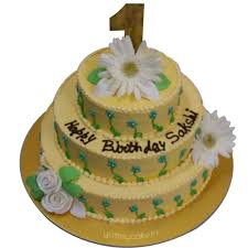 Birthday Cake Delivery Amazing Benefits Of Using Online Cake Delivery Services In Noida