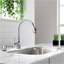 kitchen sink faucets menards 100 bathroom sink faucets menards kitchen faucets menards