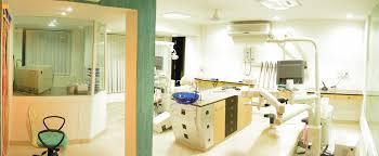 cosmetic clinic interior design home design wonderfull amazing