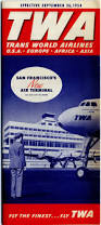 Piedmont Airlines Route Map by 1779 Best Airlines U0026 Equipment Images On Pinterest Aviation