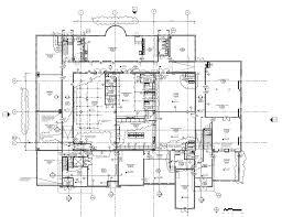 high school project hudson schools construction blueprint school best of high school project hudson