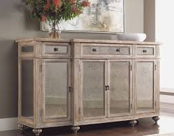 cabinet cheap sideboards and buffets beautiful furniture elegant