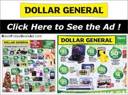 black friday deals 2017 dollar general 2017 black friday deals ad black friday 2017