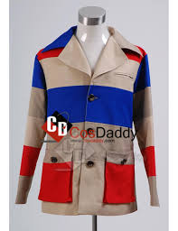 Fear Loathing Halloween Costume Fear Loathing Las Vegas Johnny Depp Jacket Costume