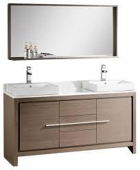 Bathroom Vanity 60 by 60