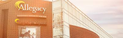 hanes mall financial center allegacy federal credit union