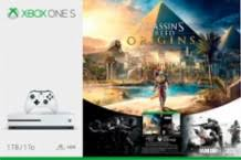 best black friday deals for xbox 360 s xbox one consoles u0026 bundles best buy