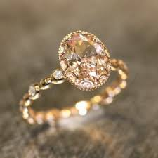verlobungsring stuttgart verlobungsringe juwelier schumacher in stuttgart in der