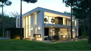 modern style house plans style house plans multi100000 com