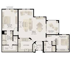 3 bedroom apartments in orange county brilliant 2 bedroom apartments orange county eizw info