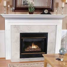 fireplace mantels fireplace surrounds mantle shelf northline