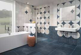 porcelain stoneware tiles by villeroy and boch century unlimited